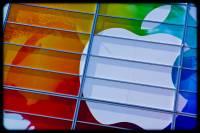 Apple The New iPad- ipad 3發表會重點總整理