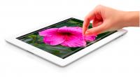 Apple 發布新 iPad,A5X 處理器 Retina Display 4G LTE