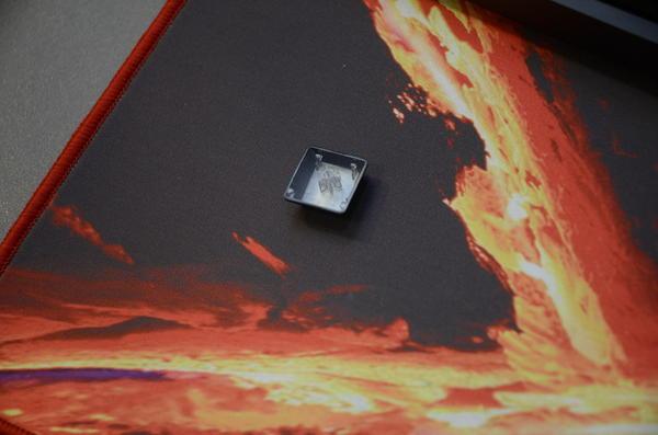 Computex 2014:i-rocks艾芮克嘗試新領域以及強化舊有產品線