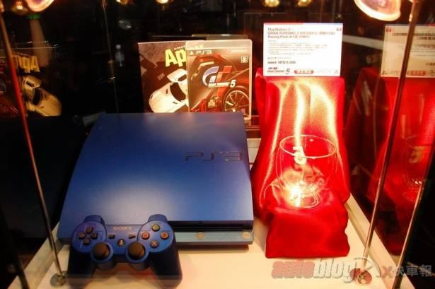 傳聞下一代 Playstation 將揮別 Cell 擁抱 APU ?
