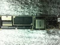 蘋果不僅在搞 A5X ,據說也正順便做做四核心的 A6 處理器?