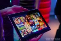 華為有最快手機 Ascent D Quad,最快平板 MediaPad 10 FHD 也不能缺席