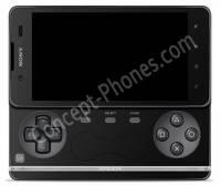 Xperia Play 2 代機開發中,處理器直接跳級高通 S4