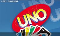 Uno - 耐玩的紙牌遊戲