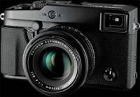 富士 X-Pro1 稍晚在台上市,大家預期會賣多少呢?