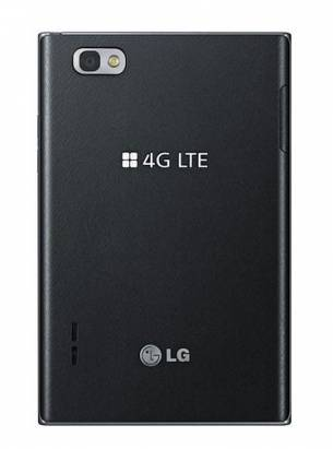 Galaxy Note 有勁敵? LG 正式發表 5吋大 Optimus Vu