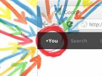 中國網友可使用 Google Plus 了