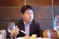 談小米手機:高通不僅是晶片公司,更扮演許多新創公司的幕後推手