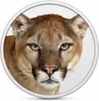 Mac OS X 10.8 Mountain Lion 可升級與不可升級名單