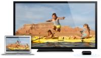 OS X 10.8 Mountain Lion 預覽:AirPlay