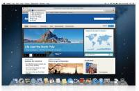 OS X 10.8 Mountain Lion 預覽:輕鬆分享的 Share Sheets 鍵