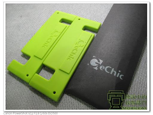 『評測』筆記型電腦雙螢幕再進化 --  Gechic ON-LAP 1302