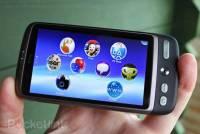 HTC 將拿到 PlayStation 認證,又多一家可玩 PS 遊戲了