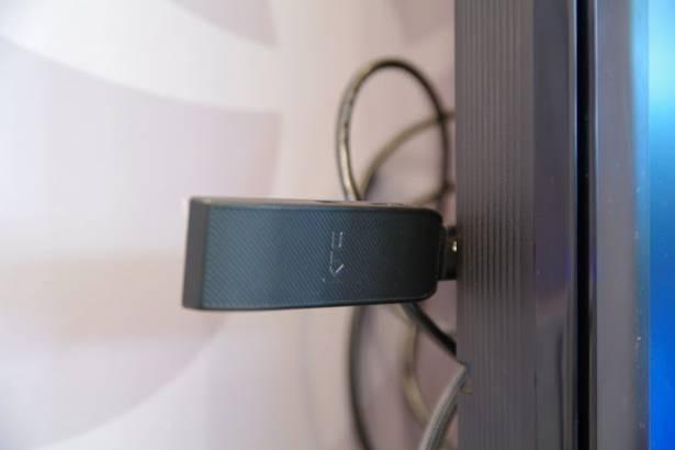 不只是智慧電視棒的 krc miniwing 數位家庭中樞