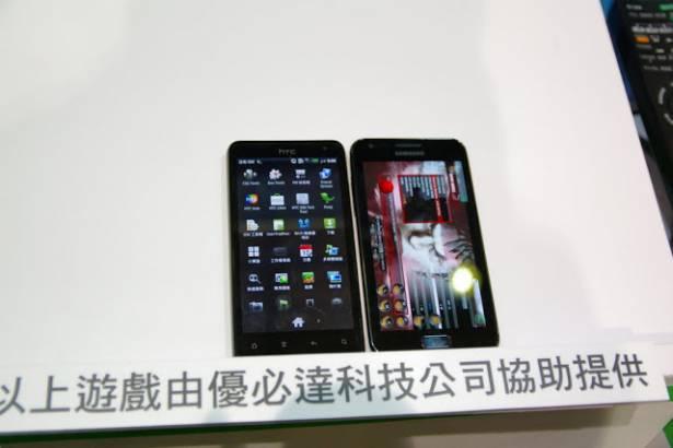 中華電信 LTE 場域測試順利,透露 LTE 發展速度將加速進行