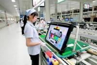 中國將在4月起調整大尺寸面板關稅到5%