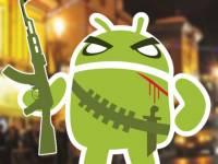 Google 推出 Bouncer 服務,避免使用者遭受惡意 App 危害