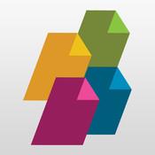 [15/4] iPhone / iPad 限時免費及減價 Apps 精選推介