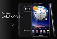 Samsung:Galaxy S III 不會亮相 MWC