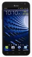 Samsung 將推出720p雙核旗艦手機Skyrocket HD
