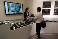OMG 香港 Sony 鏡頭大漲,最多近 50% ,台灣也要有心理準備嗎?