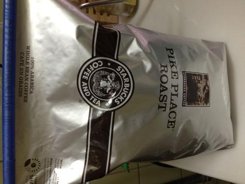 2012年喝過的咖啡