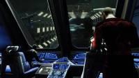 過年無聊嗎?來玩玩 Star Trek Online,現在免費喔