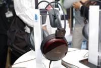 市場主流耳機類型簡述