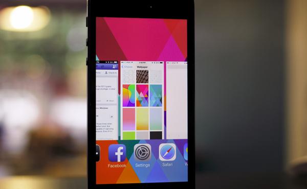 經常關閉Apps就能替 iPhone 省電? 事實剛剛相反