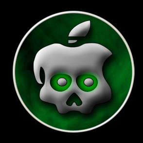 iOS5.0.1完美Jailbreak for iPhone 4s/iPad 2 正式推出!