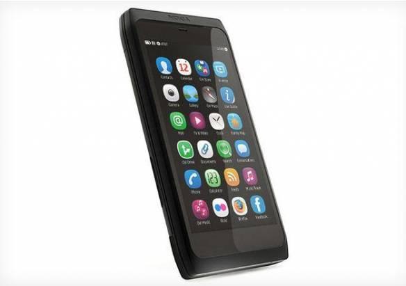 Nokia Lumia800 將有第二次電池效能更新