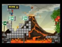 遊戲橘子行動遊戲《Subcat》《Gu Morning》兩款iOS遊戲限時免費至21日