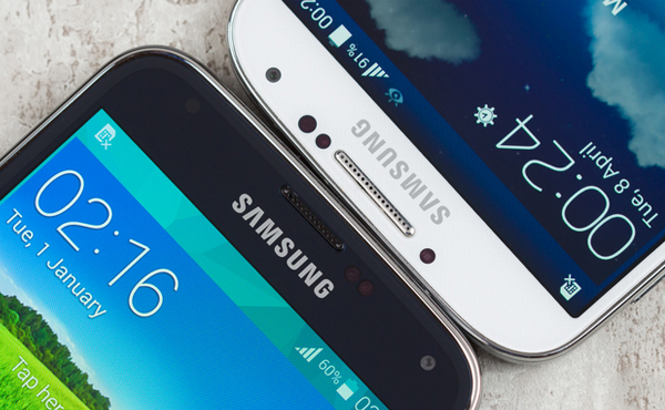 Galaxy S5 推出反應怎麼樣? 開售成績公開