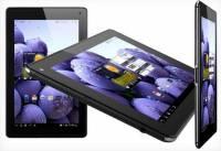 LG 正式聲明推出 8.9 吋 Optimus Pad LTE