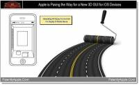 iOS 將捨簡約風走向 3D 化 GUI ?