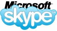 Skype for Windows Phone 即將推出 這次應該是真的