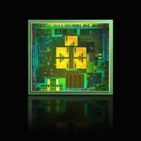 NVIDIA CEO : NVIDIA 明年再搶首發 64 bit ARM 處理器