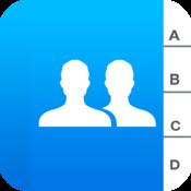 [14/4] iPhone / iPad 限時免費及減價 Apps 精選推介