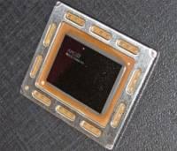 AMD 明年超薄筆電計畫將採用 17W 的 Trinity