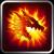 Android-Lair Defense – 飛龍防衛遊戲