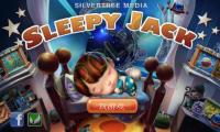 Sleepy Jack - 可愛的3D飛行遊戲