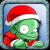 2012年01月09日 android 精選免費apps