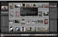 攝影師不能錯過的 Adobe Lightroom 4.0 Beta 開放下載!