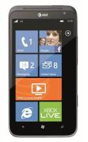HTC於2012 CES展出HTC TITAN II,4G LTE,WINDOWS手機
