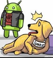 傳聞 Google 已經著手自有品牌處理器 SoC !?