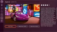 Ubuntu 下一站:智慧電視