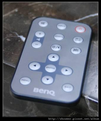 多元化輸入介面...方便好玩的BenQ EW2730V