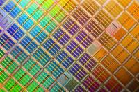 飛思卡爾在 CES 推出新款應用處理器與無線充電 凝視追蹤