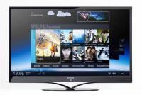 Lenovo K91,一台55吋的電視,不過重點是……他是Android 4.0的