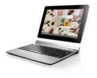 Lenovo IdeaTab S2,10吋,雙核,Android 4.0,附加鍵盤基座